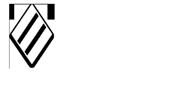 RIAG AG